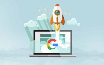 ROCKET Approach for SEO